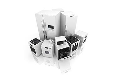 Servicio Tecnico ELectrodomesticos Contacto